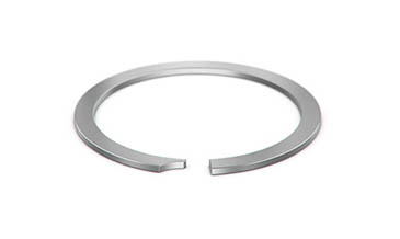 Rings manufacturers, suppliers, dealers in India