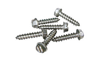 Screws manufacturers, suppliers, dealers in India