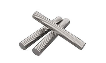 Threaded Rods manufacturers, suppliers, dealers in India