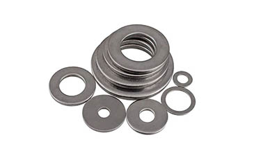 Washers manufacturers, suppliers, dealers in India